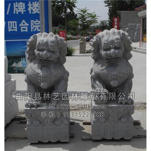 东方狮子 (3)
