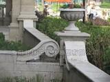 林艺园林雕塑-别墅装修 (43)