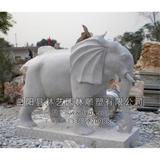 石雕骆驼 (3)