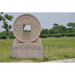 景观石 JGS-10021