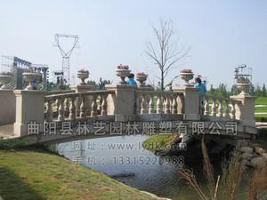 林艺园林雕塑-别墅装修 (28)