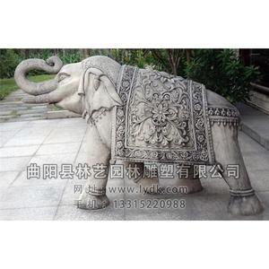 大象 (2)