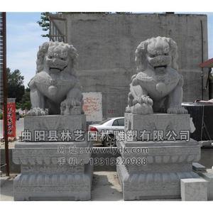 东方狮子 (1)